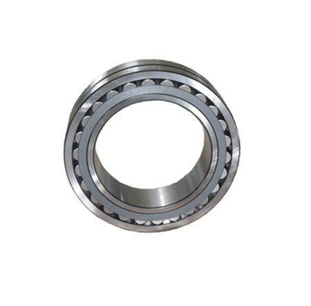 FA Angular Contact Ball Bearing 3200.2ZR
