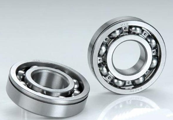 GW214PPB6 Agricultural Bearing 68.28×125×68.26mm