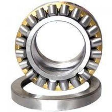 12 mm x 32 mm x 10 mm  QJ1032 Bearing 160x240 X38mm