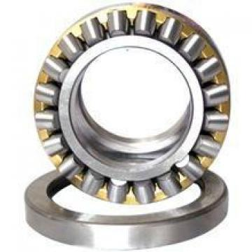 CR-08A02 Tapered Roller Bearing 42x72x52mm