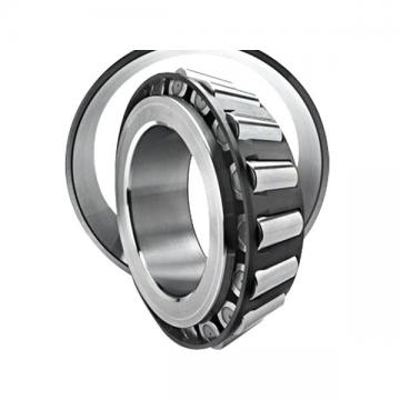 3812-B-2Z-TVH Angular Contact Ball Bearings 60x78x14mm