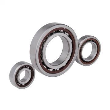 12649/12610 Wheel Hub Bearing 21.5x50x14mm