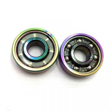 Miniature Bearing 625zz Mini Bearing 5*16*5 Micro Bearing