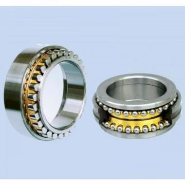 Japan Linear Bearing Lm12uu IKO Bearing